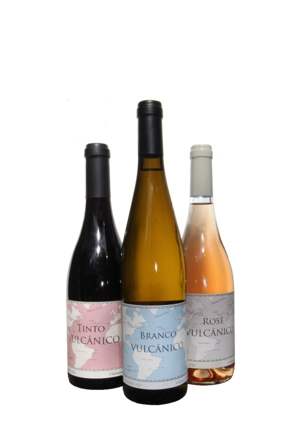 vulkaanilised veinid