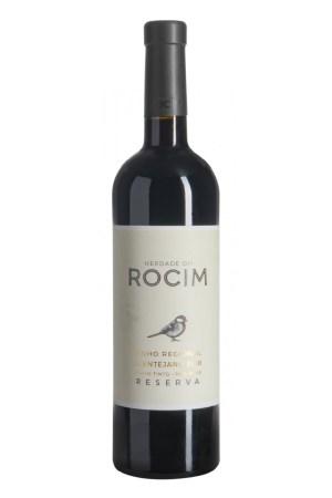 Rocim Reserva tinto
