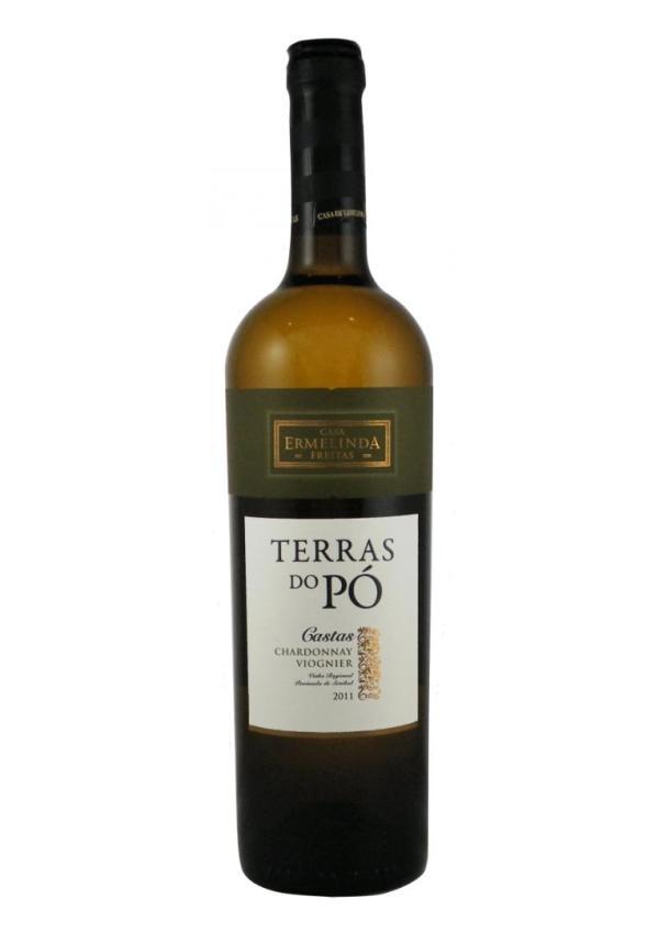 valge vein tammevaadist