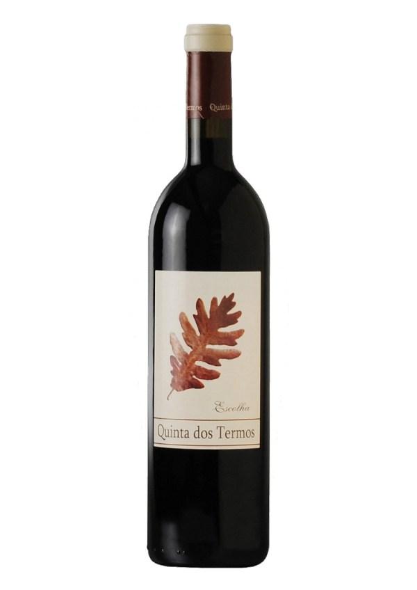 punane vein mägedest