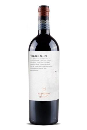 suur punane vein