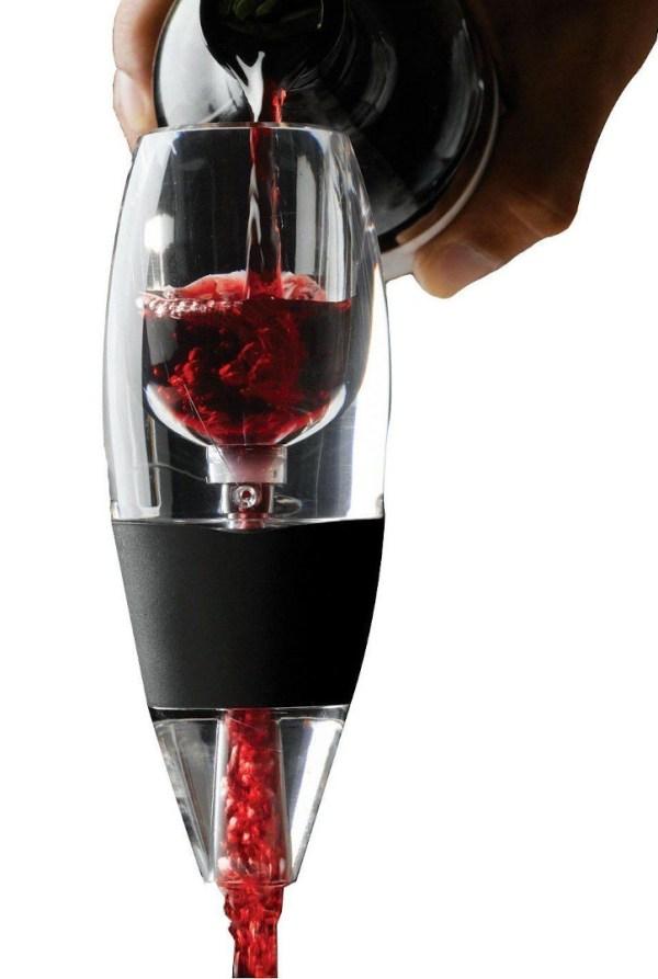 veini aeraator
