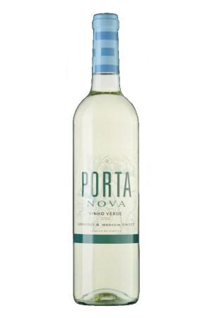 vinho verde valge vein poolmagus vein