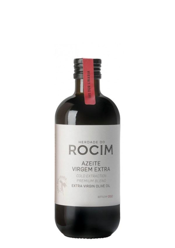 oliiviõli premium virgin