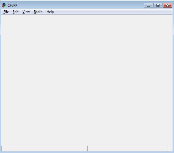 programación Archivos - Blog Milwalkies