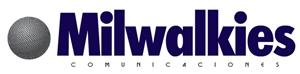 LogoMilwalkies300