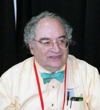 Stephen Pevnick