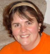 Heather Acton