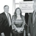Aurora Health Care Foundation Funds New Research Chair at UWM