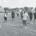 Gilbert Brown Foundation and AT&T Wisconsin Pioneers team up to offer 5th Annual All-Pro Football Camp