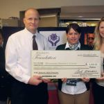Pick N' Save hosted a Community Fair in honor of Roundy's Foundation Grant Recipients