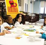 Boys & Girls Club of Greater Milwaukee receives grant for financial literacy for young learners