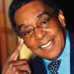 Remembering the legendary and visionary 'Soul Train' creator, host and producer Don Cornelius