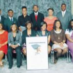 Prince Hall Masonic Foundation's 29th Annual Scholarship Banquet