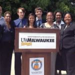 Milwaukee Youth Council speak out on student loans