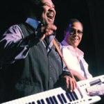 Geroge Duke, pioneer in jazz-fusion movement dies at 67