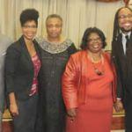 Black Health Coalition of Wisconsin celebrates its 25th Anniversary