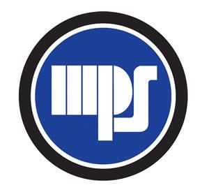 mps-milwaukee-public-schools-logo