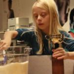 5th Annual STEMfest returns to Discovery World on Nov. 8 & 9