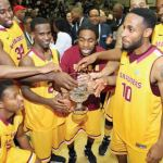 2013 Fresh Coast Classic Basketball Championship