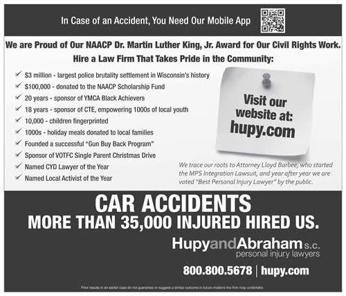 hupy-abraham-car-accident-injury-lawyer