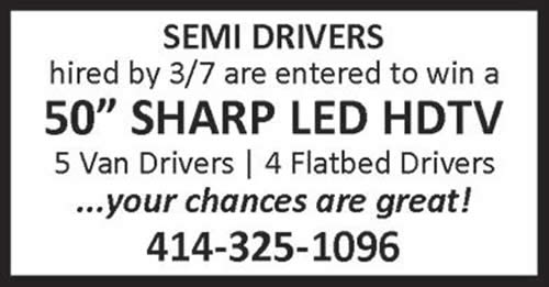 semi-drivers-hired-win-50-inch-led-hdtv
