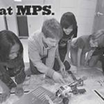 Looking for a new school for the fall? MPS enrollment now open in person or online