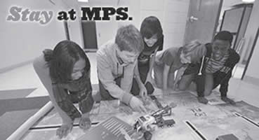 stay-at-mps-milwaukee-public-schools-open-enrollment