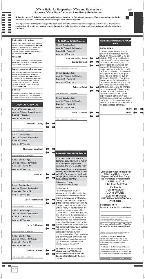official-ballot-for-non-partisan-office-and-referendum