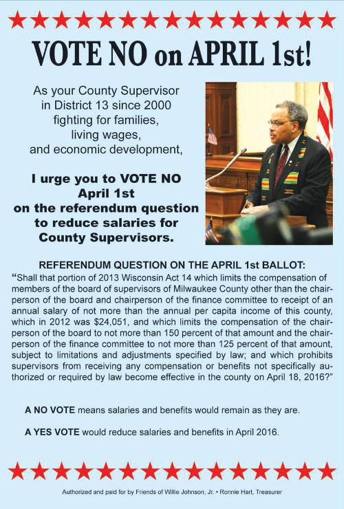 vote-no-on-april-1st-referendum