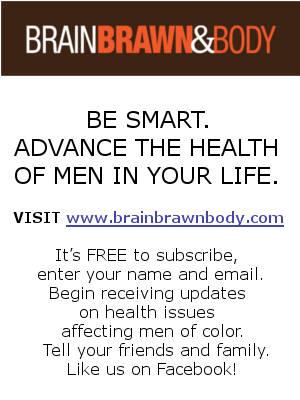 brain-brawn-body-ad