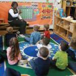 All Students Benefit from Minority Teachers