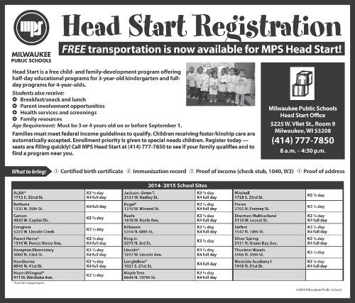 mps-head-start-registration