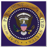 seal-of-the-president-of-the-united-states