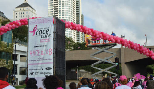 milwaukees-susan-g-komen-race-for-the-cure-2