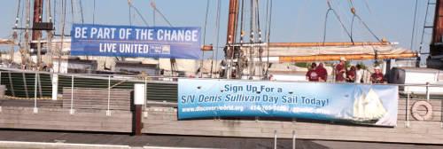 united-way-2014-community-campaign-denis-sullivan-schooner-discovery-world--4-wide