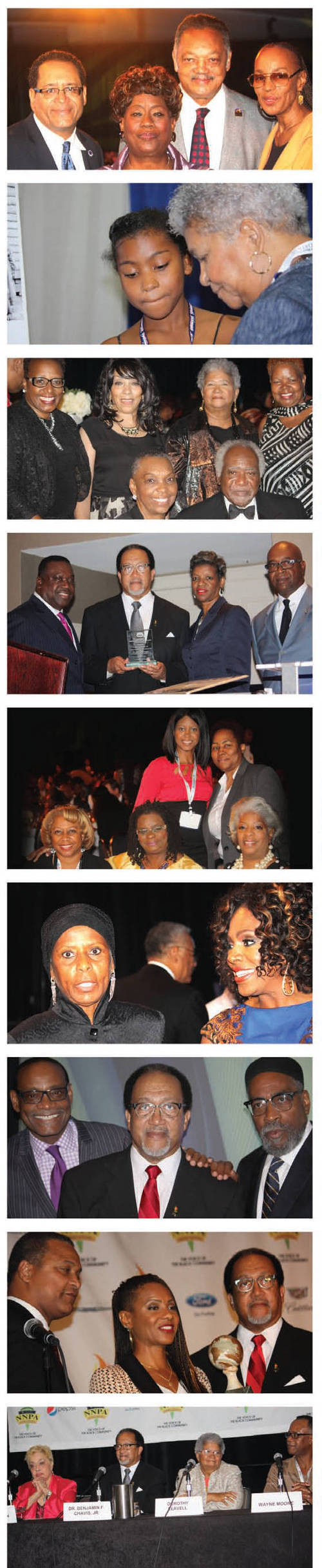 congressional-black-caucus-foundation-44th-annual-it-starts-with-you-2