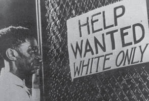help-wanted-white-only-sign