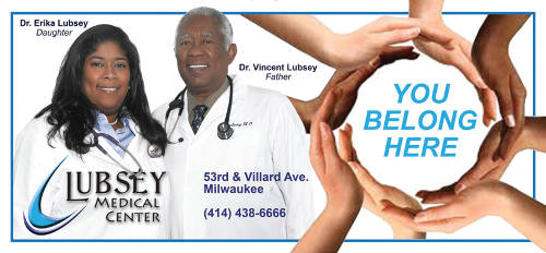 lubsey-medical-center-dr-erika-lubsey-dr-vincent-lubsey-you-belong-here