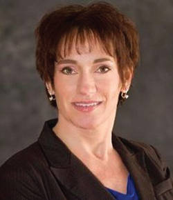 Susan Happ