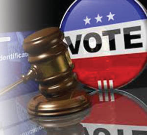 vote-button-with-gavel-supreme-court-voter-id