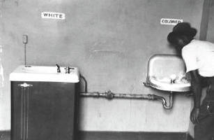 white-sink-colored-sink