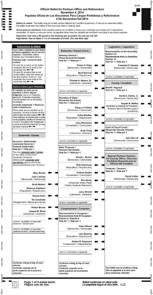 partisan-office-referendum-sample-ballot-election-november-4th-2014-optical-scan-page-1