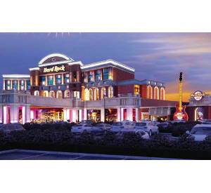 Hard-Rock-Hotel-Casino-kenosha-artists-rendering
