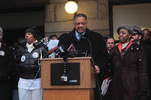 Rev-Jesse-Jackson-with-protestors-3