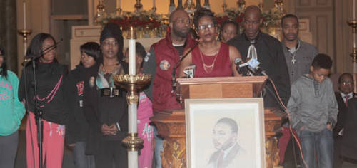 milwaukee-Dr-Martin-Luther-King-Jr-Legacy-Celebrated-photo-09