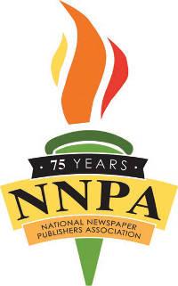 75-years-nnpa-logo