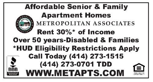 affordable-senior=family-apartment-homes