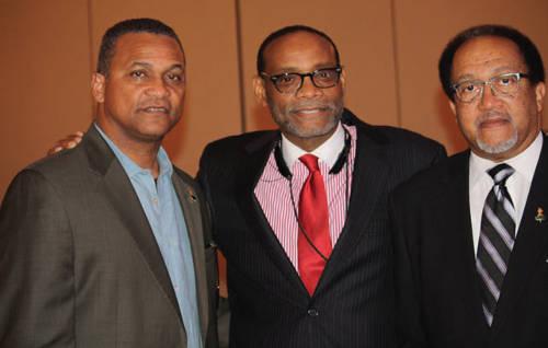 nnpa-mid-winter-conference-nassau-bahamas-1