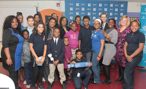 time-warner-cable-ribbon-cutting-learning-lab-boys-and-girls-clubs-3